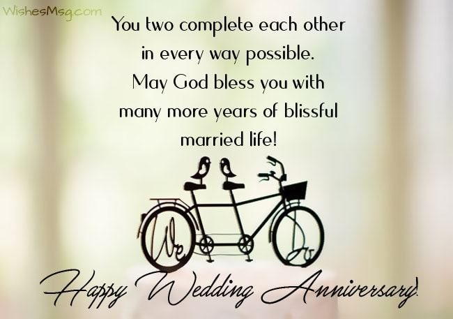 Anniversary Wishes For Sister Wedding Anniversary Messages Sweet Love Messages